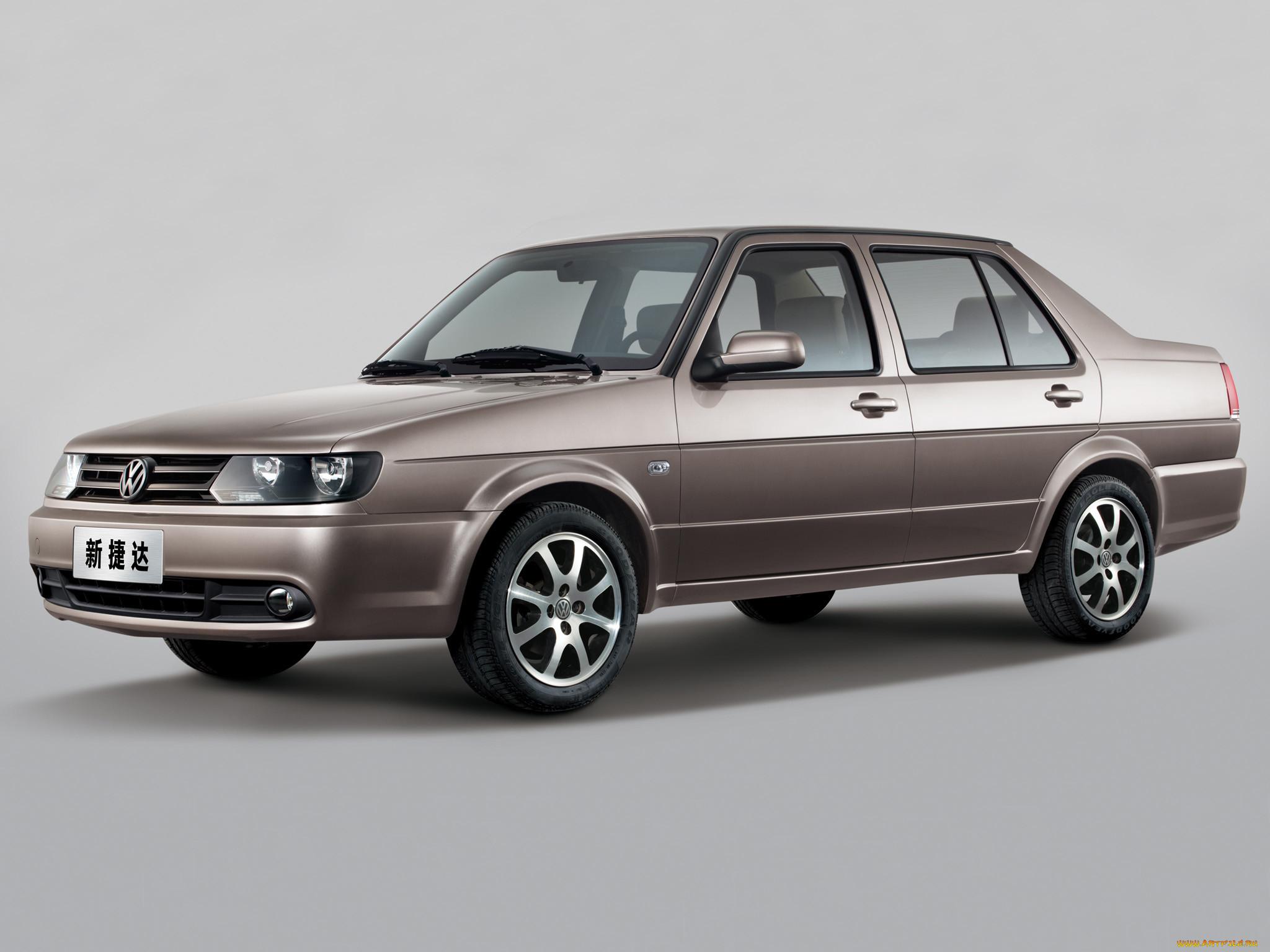 Volkswagen jetta 2 фото 6